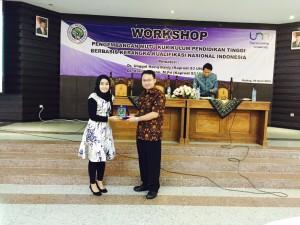 IMG-20151102-WA0023
