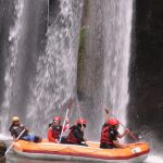 13 - Rafting Tim A