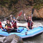 13 - raftting tim C