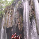 14 - foto bersama tim rafting (3)