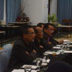 8 - Suasana workshop PPG