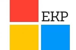 EKP Post